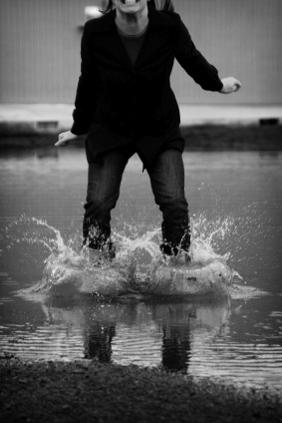istock_puddle_splash_282_